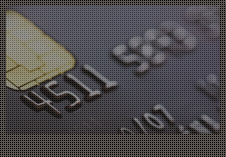 >פתיחת חשבון סליקה עיסקי